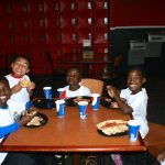 Summer Camp Pembroke Pines