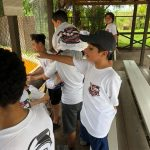 Pembroke Pines Summer Camp