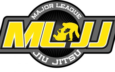 Vagner Rocha Presents: Major League Jiu Jitsu