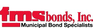 fms-bonds