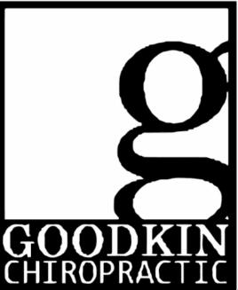 goodkin-chiropractic