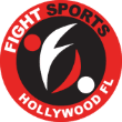 Fight Sports Hollywood